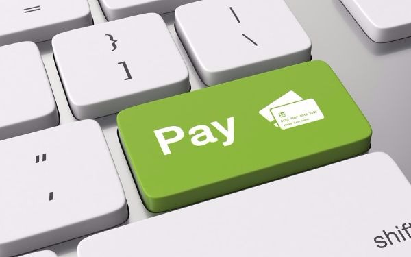 The top 5 questions about your pay answered